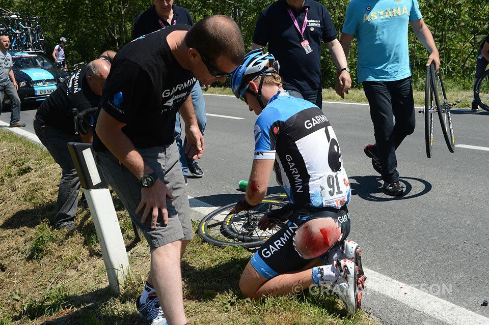 Giro-d-Italia-Stage-60092.jpg