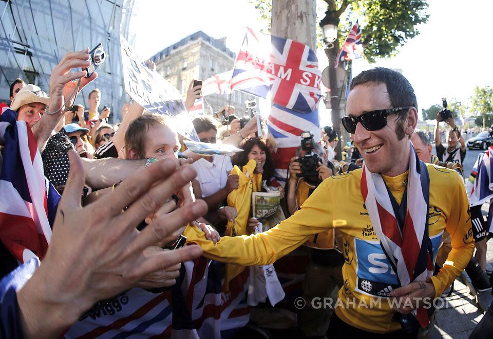 Tour de France stage 200032.jpg
