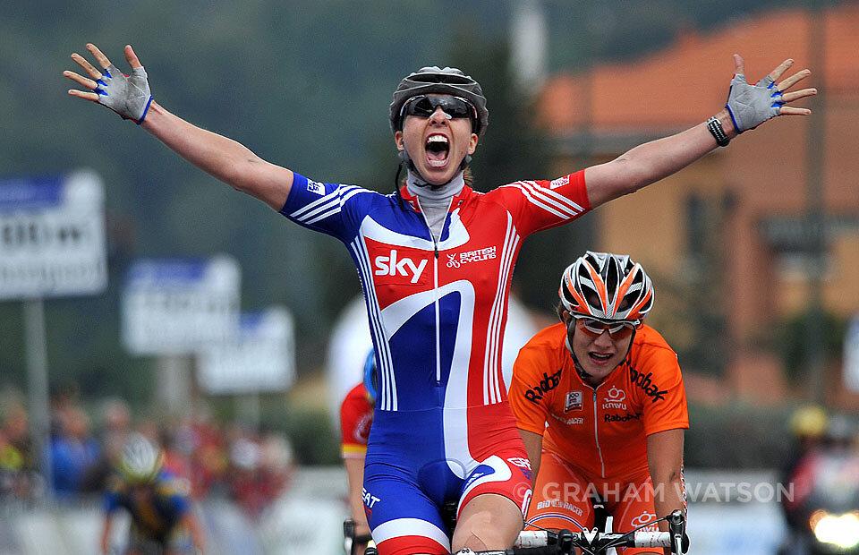 WORLD CHAMPIONSHIPS - WOMENS ROAD RACE 172.JPG