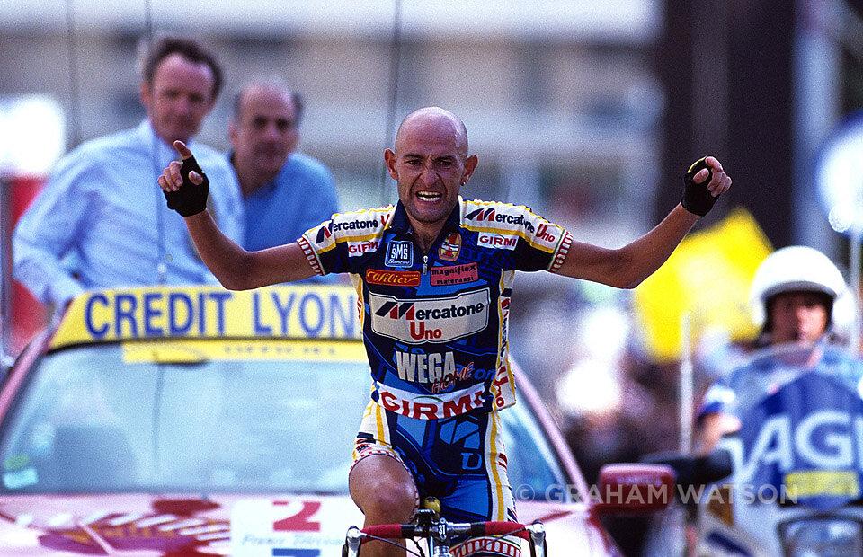 Tour 97 Pantani wins.jpg