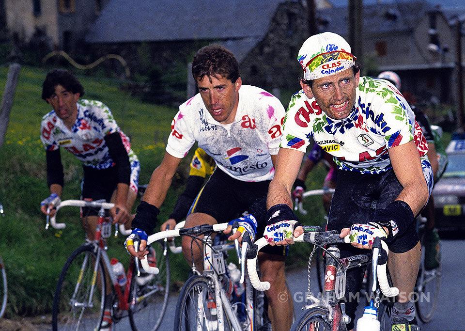 Rominger-Vuelta-92.jpg