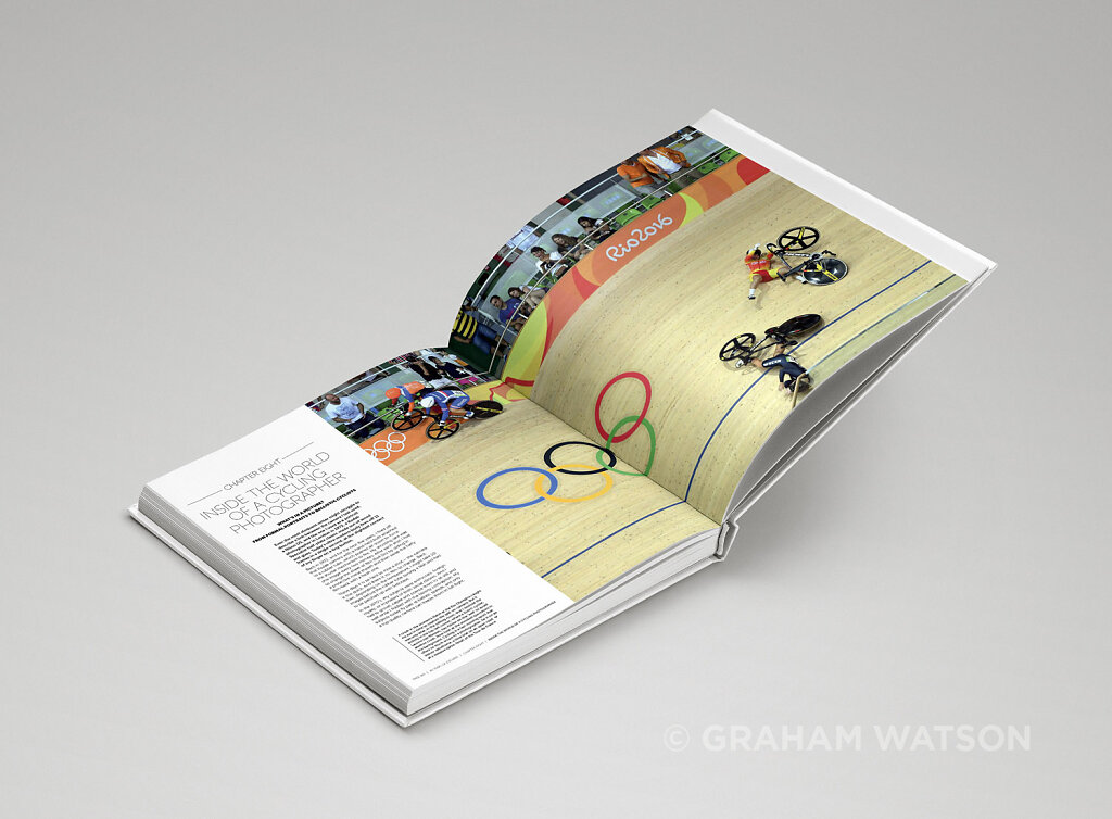 GW-Book-mock-up-006.jpg
