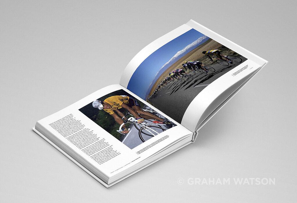 GW-Book-mock-up-003.jpg