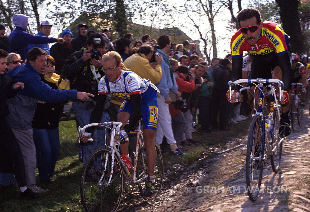 Paris-Roubaix-5.jpg