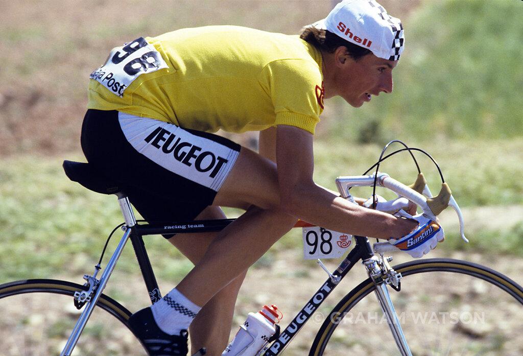 1985-Millar-Vuelta-1.jpg
