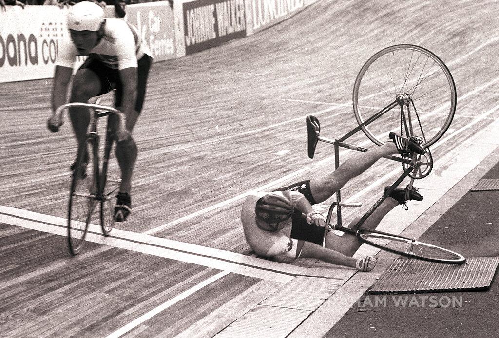 1982-Sprint.jpg