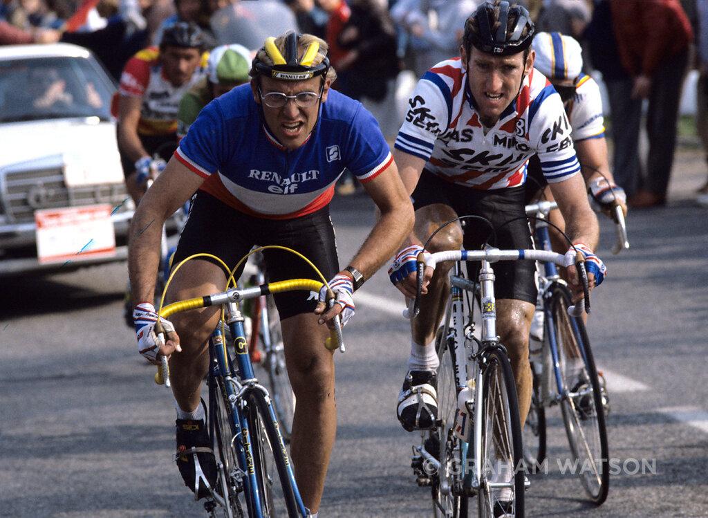 1985-Fignon-Kelly.jpg